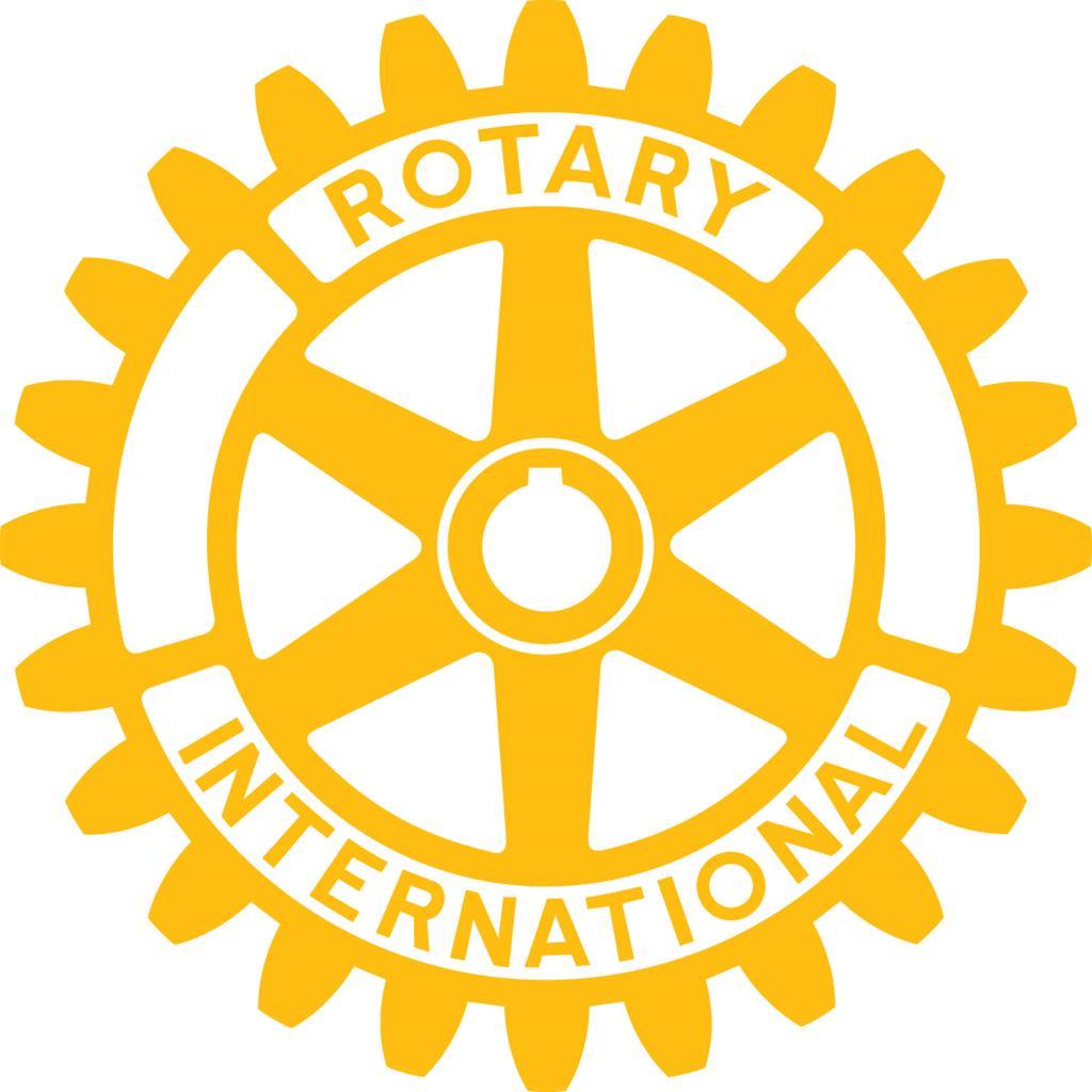 Gold_Rotary_Wheel